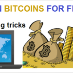 Earn Free Bitcoins | Best Bitcoin Faucets & Sites | Earn $11+ daily