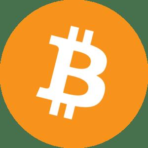 Bitcon Logo