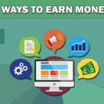 Learn to Earn Money Online with 100% Free & Genuine Methods in 2020