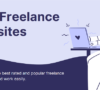 Best Freelance Websites List
